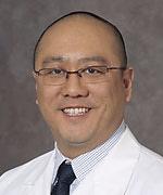 Edward Kim, M.D., Ph.D.