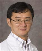 Jinoh Kim, Ph.D.