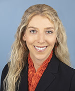 Rebecca Schmidt, M.S., Ph.D.