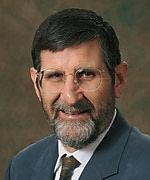 Lloyd Smith, M.D., Ph.D.