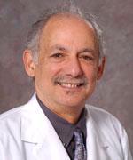 Jay Solnick, M.D., Ph.D.