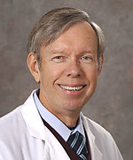 Ron Sprinkle, M.D.