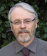 Richard Maddock, M.D., M.S.