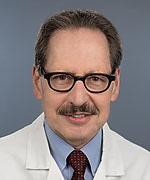 Robert Szabo, M.D., M.P.H.