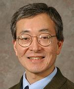 Michael Tanaka, Jr., M.D.