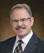 Stephen M. Macres