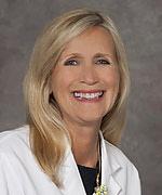 Cheryl Vance, M.D.