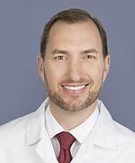 Christopher Kreulen, M.D., M.S.