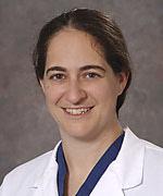 Rachel Hight, M.D.