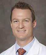 Kevin Burnham, M.D.