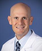 Scott Zakaluzny, M.D.