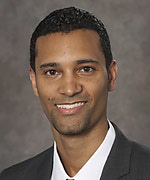 Christopher Bayne, M.D.