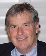 Frank Butera, M.D.