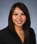 Kathleen Khong, M.D.