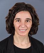 Eleonora Grandi, Ph.D.