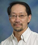 Leighton Izu, Ph.D.