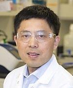 Yang Xiang, Ph.D.