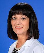 Amparo Villablanca, M.D.