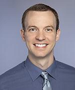 Jesse Stondell, M.D.