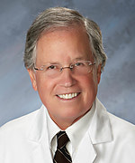 William Cushard, M.D.