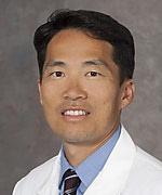 Jaesu Han, M.D.