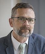 Nathan Fairman, M.D., M.P.H.