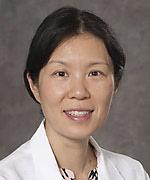 Xiaosong Jiang, M.D., Ph.D.