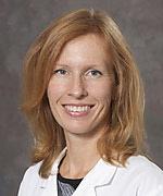 Theresa Keegan, Ph.D., M.S.