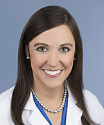 Lisa Brown, M.D., MAS