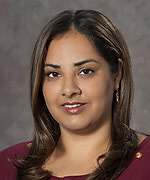 Asha Gupta, M.D.