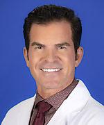 David Hamilton, RN, MSN, CS, ACNP-BC