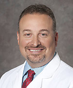 James Cafarella, M.D.