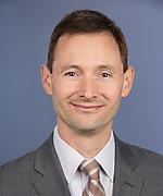 Jeffrey Hoch, Ph.D.
