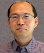 Kiho Cho, D.V.M., Ph.D.
