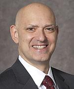 Robert Kaye, M.D.