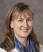 Angela Haczku, M.D., Ph.D.