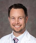 Justin Oldham, M.D., M.S.