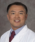 Samuel Hwang, M.D., Ph.D.