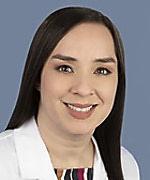 Cinthia Tirado, M.D.