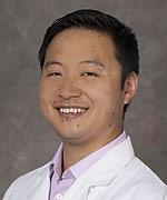 Matthew Chow, M.D.