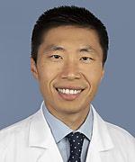 Jon Zhou, M.D.