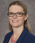 Heather Siefkes, M.D., MSCI