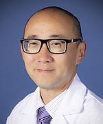 Kuang-Yu Jen, M.D., Ph.D.