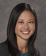 Jamie L. Funamura, M.D. - Pediatric Otolaryngology, Airway Management, and Pediatric Neck Masses, Speech & Swallowing Disorders
