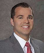 Steven Thorpe, M.D.