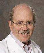 Charles Cauldwell, M.D., Ph.D.