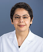 Maryam Afkarian, M.D., Ph.D