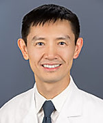 Yihung Huang, M.D.