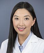 Helen Chow, M.D.
