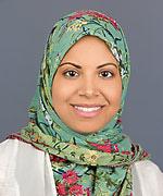 Sumayya Jawadi, M.D.